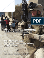 Al AnbarAwakeningVolI[1]