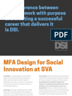 DSI Brochure 2016