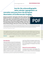 eacvi-recommendations-valvular-regurgitation-summary.pdf
