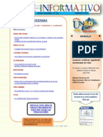 REVISTA ENLACE INFORMATIVO 010