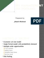 Inventory_Management.pptx