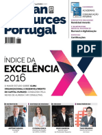 Human Resources Portugal Nº 77