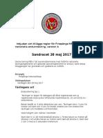 TR Sandracet 2017-05-28