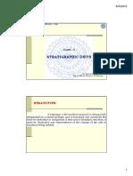 CLASS -4-Stratigraphic Units.pdf