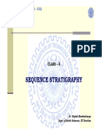 CLASS -7 -Sequence Stratigraphy.pdf