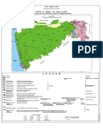 Geological Map of Maharashtra.pdf