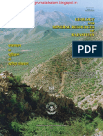 Geology of Rajasthan.pdf