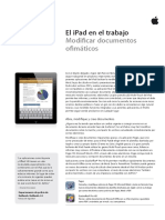 iPad_at_Work_Edit_Documents.pdf
