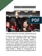 ley de comunicacion popilardocx.docx