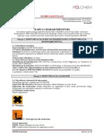 karta-charakterystyki-saniclean-SN300-REACH-wersja-III.pdf
