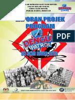 laporandenggi2-151112044102-lva1-app6892.pdf