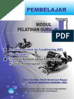 J Teknik Kendaraan Ringan.pdf