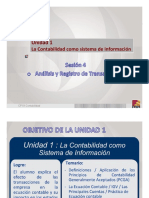Sesion_4_Principales_Transacciones_2012-1_M2.pdf