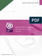 SYN113-SYN115