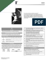 pdf_es_se535_earphones_ug.pdf