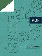4ta+edicion.pdf