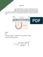 Problem 5.10.pdf