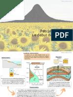 Petrole_web.pdf