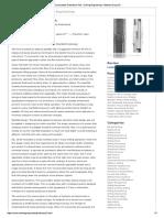 Accumulator Drawdown Test - Drilling Engineering - Netwas Group Oil