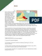 sumerian cuneiform wiki draft