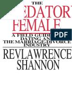 lawrence-shannon-the-predatory-female.pdf