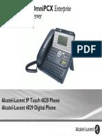 Manual+4028.pdf