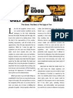 The Good, The Bad, & The Ugly of Tax.pdf