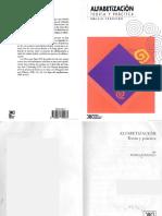 Alfabetización Teoría y Práctica (1).pdf