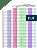 Subject Matrix- IV Sem GT -(A) - 2015-16-PUT.xls