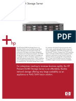 ProLiant-DL380-G4