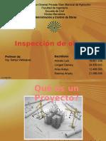 Diapositivas de Administracion FINAL