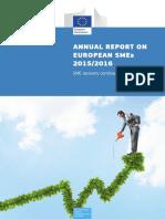 Annual Report - EU SMEs 2015-16.pdf