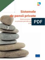 KE3210215RON (2).pdf