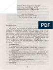 Problem-solving strategies - research findings from Mathematics Olympiad(PH Cheung).pdf