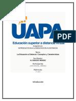 edu.1