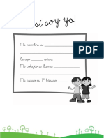 LIBRO DE ABC.pdf