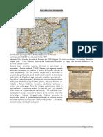 trabajo  de geografia.pdf
