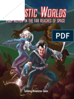 fantastic-world.pdf