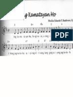 Ang Kamatayan Mo.pdf