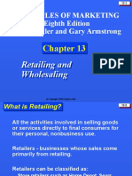 13-Principles of Marketing.pptx