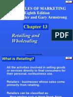 13-Principles of Marketing.pptx