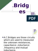 ac-bridge