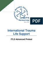 09-ITLS_pretest.pdf