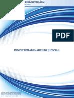 TEMARIO  AUXILIO JUDICIAL 2016.pdf
