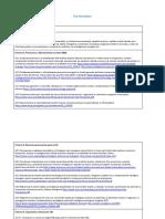 Proiect Sisteme-Inteligente Case Inteligente