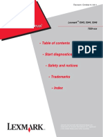 Lexmark service manual.pdf