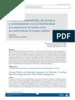 Dialnet - Consideraciones del gasto público