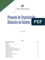 Dgs_proyecto Definitivo 20-06-2016
