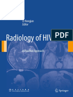 RAdiology of HIVAIDS