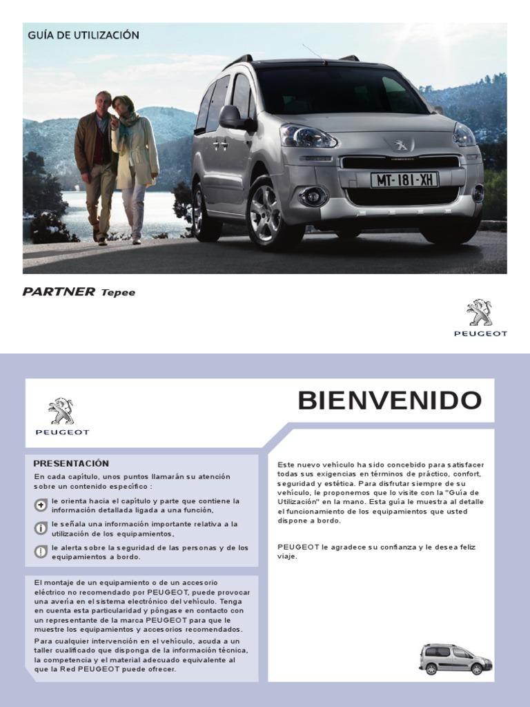 Excepcional Reanudar Muestras Para Auto Taller De Carrocería ...